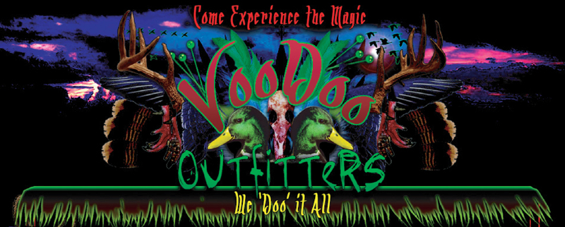 VooDoo-web-from-todd-(2)_01